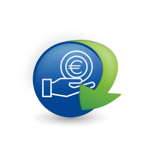 tasse, tributi, imposte, rimborsi, dichiarazioni, rateizzazioni, certificati, agenzia entrate