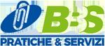 BBS Pratiche & Servizi S.a.s.